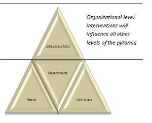 Organisational-Level-Services