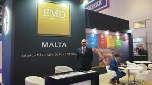 Malta Investor Programme