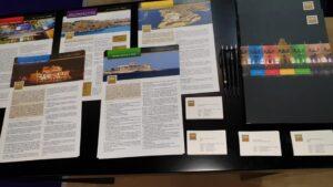 Ship & Vessel Registration Malta